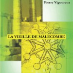 Couverture Malecombe
