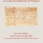 couverture G. NOGARET