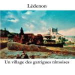 Couverture Lédenon
