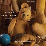 Couverture Ours