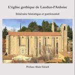 couverture-eglise-de-laudun-p-pecout