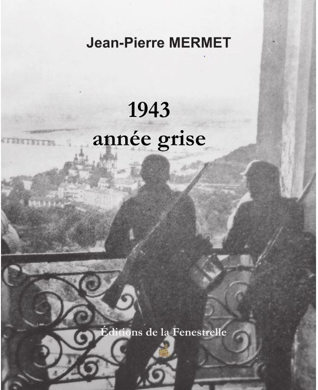 1943, année grise