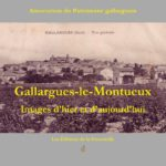 couverture-gallargues