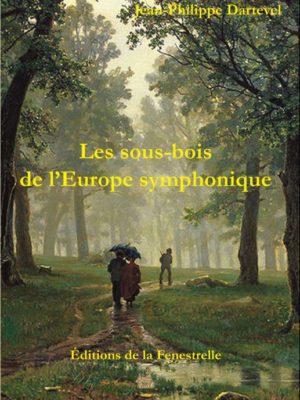 couverture-les-sous-bois-de-leurope-symphonique