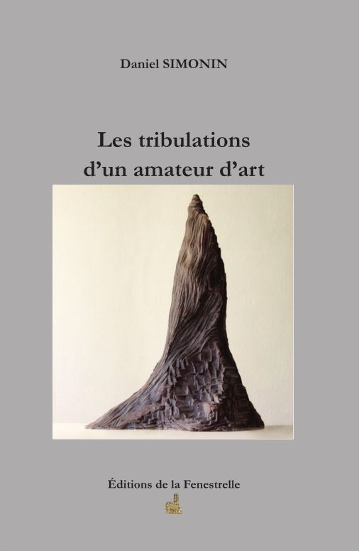Les tribulations d'un marchand d'art