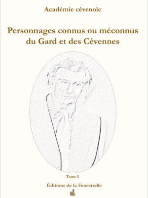 couverture-personnages-connus-ou-meconnus