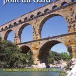 8 itinéraires d'Uzès à Nîmes