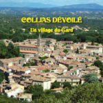 photo-couverture-collias-devoile