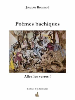 poemes-bachiques-bis