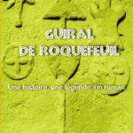 Couverture recto Guiral de Roquefeuil