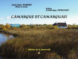 Camargue et camarguais