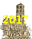 Publications 2017