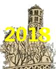 Publications 2018
