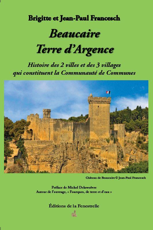 Beaucaire, terre d'Argence (Copie)