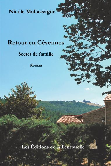 Retour en Cévennes