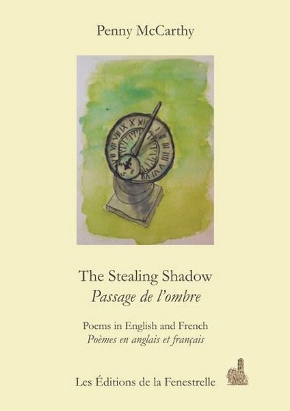 The Stealing Shadow – Passage de l'ombre
