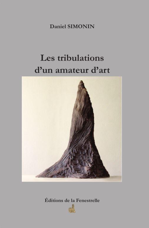 Les tribulations d'un marchand d'art