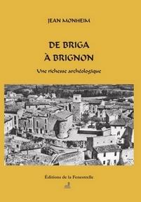 De Briga à Brignon