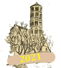 Publications 2021
